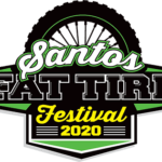 Draco Bikes will be at SANTOS FAT TIRE FESTIVAL