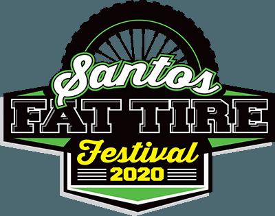 Draco Bikes will be at SANTOS FAT TIRE FESTIVAL