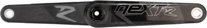 RaceFace Next R Crankset - 175mm Direct Mount RaceFace CINCH Spindle Interface Black - Draco Bikes