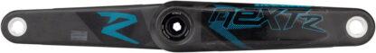 RaceFace Next R Crankset - 175mm Direct Mount RaceFace CINCH Spindle Interface Blue - Draco Bikes
