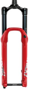"RockShox Lyrik Ultimate Suspension Fork - 29"", 160 mm,15 x 110 mm, 42 mm Offset, BoXXer Red, C2 - Draco Bikes"