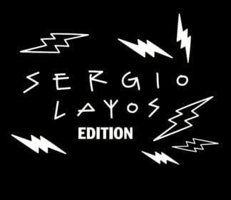 DYEDbro Frame Protection at Draco Bikes - Sergio Layos 5